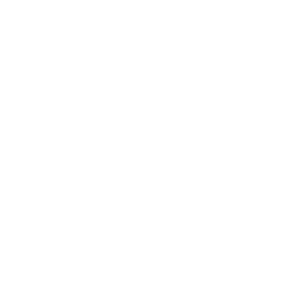 Feeding Britain logo