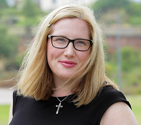 Emma Lewell-Buck MP